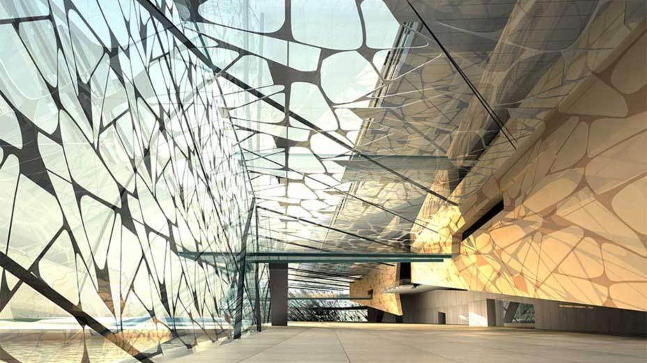 Fliesen und Mosaiklegen Bautenschutz Erding